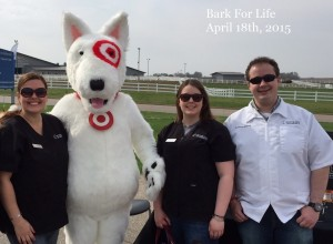 bark for life photo - text2