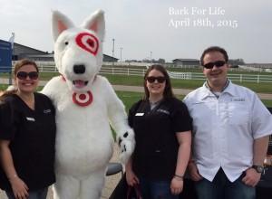 bark for life photo - text2